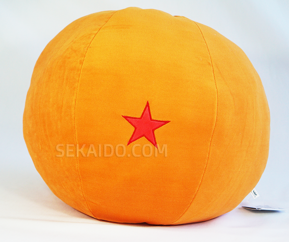 Dragon Ball - 1-Star Dragonball Plush Cushion