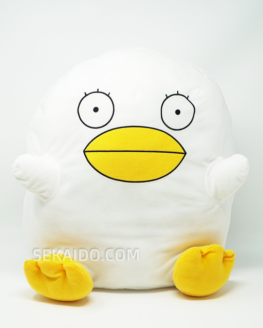 Gintama - Elizabeth Large Plush