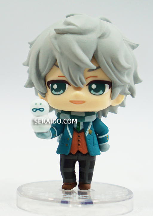 Ensemble Stars Deformed Figure Vol. 4 -  Izumi Sena