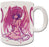 Heaven's Lost Property Ikaros Mug