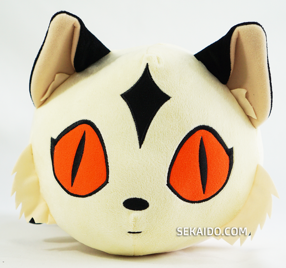 Inuyasha Kirara Large Plush Cushion