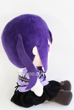 Is the Order a Rabbit? Deformed XL Plush Part 2 - Chiya Ujimatsu, Rize Tedeza, Sharo Kirima