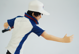 Jump 50th Anniversary Figure - Prince of Tennis - Echizen Ryoma Figure