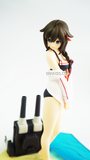 Kantai Collection SHIGURE Kai-2 (Swimsuit) SPM Figure