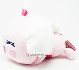 KiraKira ☆ Pretty Cure A La Mode - Pekorin Plush