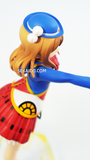 Love Live! Sunshine!! Happy Party Train SSS Figure - Hanamaru Kunikida