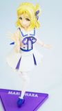 Love Live The First of Aqours Mari Ohara SPM Figure