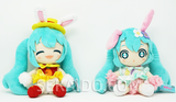 Hatsune Miku - Original Spring Version Plush