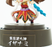 Monster Strike - Strike Collection Figure Vol. 3 - Netherworld Creator Izanami