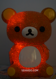 Rilakkuma Big Crystal Light