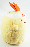Sumikko Gurashi - Ebi - Passing the Exam Plush