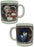 Tales of Xillia - Jude and Millia Mug