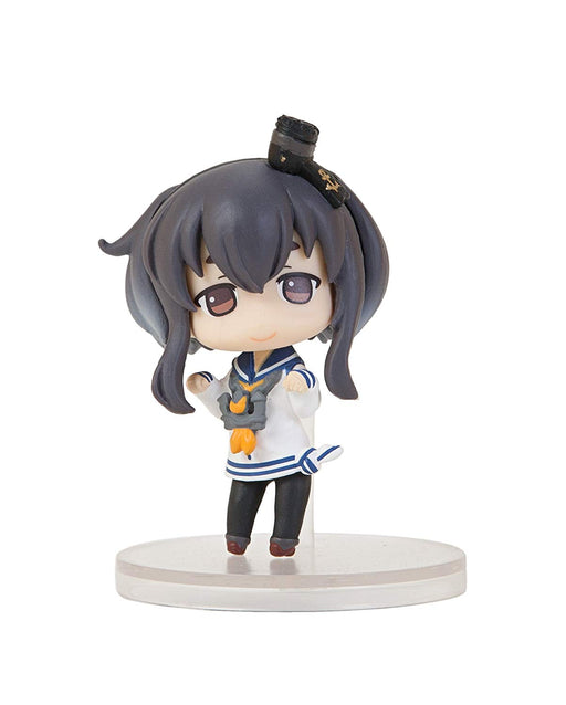Kantai Collection Deformed Figure Vol. 8 - Tokitsukaze / Destroyer