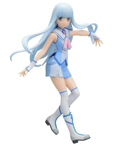 Arpeggio of Blue Steel - Ars Nova DC PM figure
