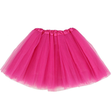 Tutu (Youth Size)