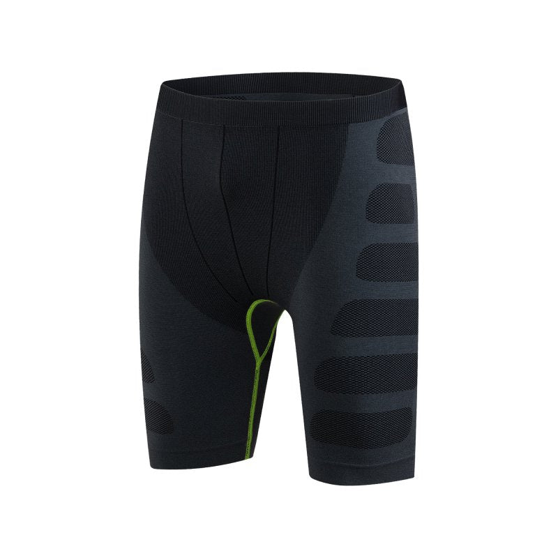 Compression Tights (M-2XL) - Canitrini