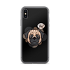 """What the Pug!"" Phone Case for iPhone"