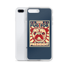 """VOTE PUG FOR PRESIDENT"" PHONE CASE FOR IPHONE"
