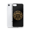 """Indo Pug"" Phone Case for iPhone"