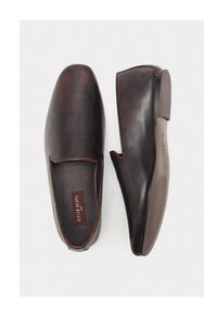 Patina Loafer