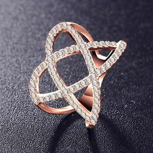 Coco Statement Ring