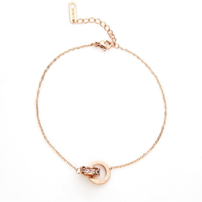 Tamera Statement Bracelet