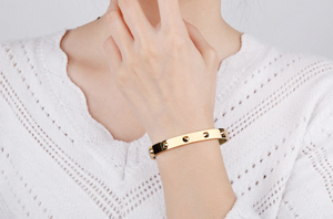 Nolita Statement Bracelet