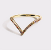 Rylee Statement Ring