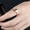 Karmeta Love Ring