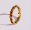 Piper Statement Ring