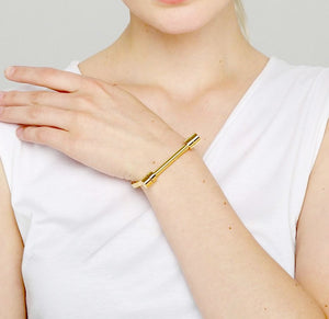 Tribeca Statement Bracelet