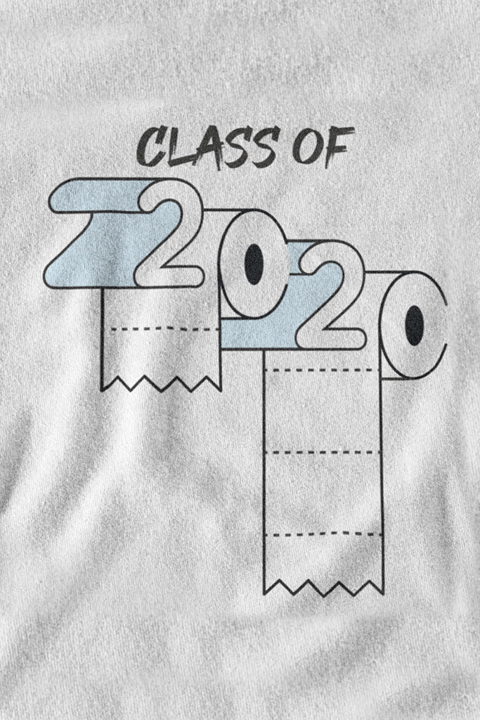 """How 2020 Is Going"" Tee"