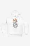 Indian Mothers Day Hoodies (No-Zip/Pullover)