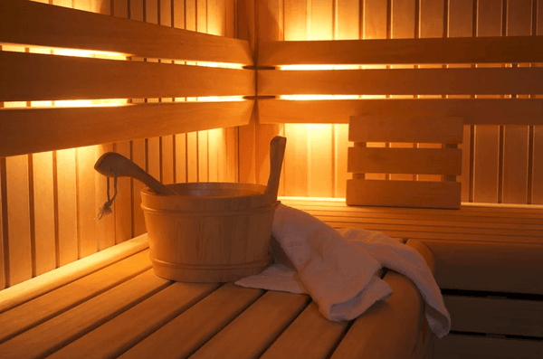 Infrared or Traditional: What's the Best Sauna for Detox?