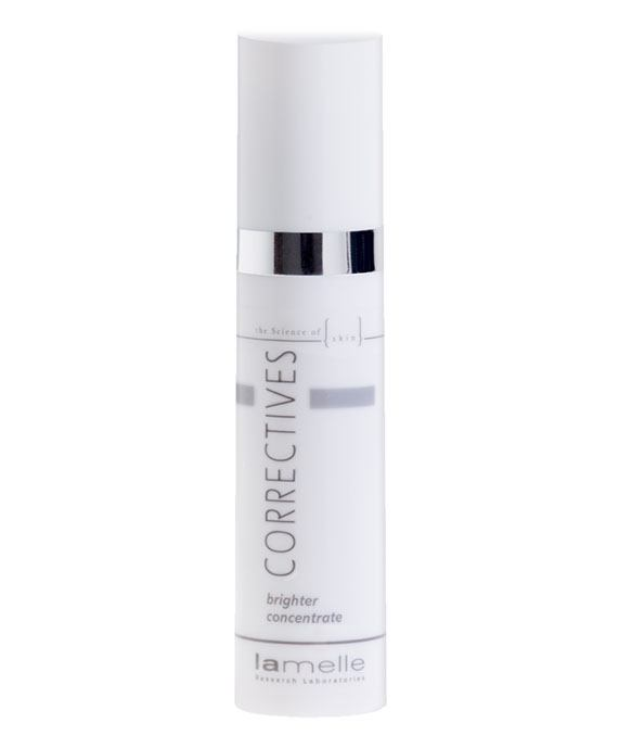 Correctives Brighter Concentrate