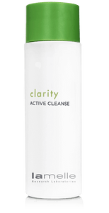 Clarity Active Cleanse