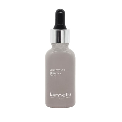 Correctives Brightening Serum