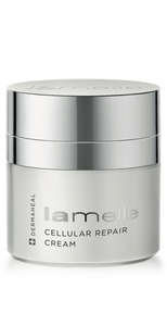 Dermaheal Cellular Repair