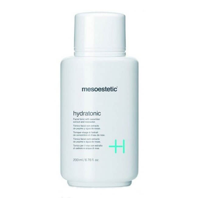 Mesoestetic Hydrotonic 200ml
