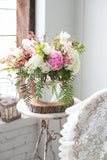The Margaret (Large Designer's Choice/Custom Arrangement)