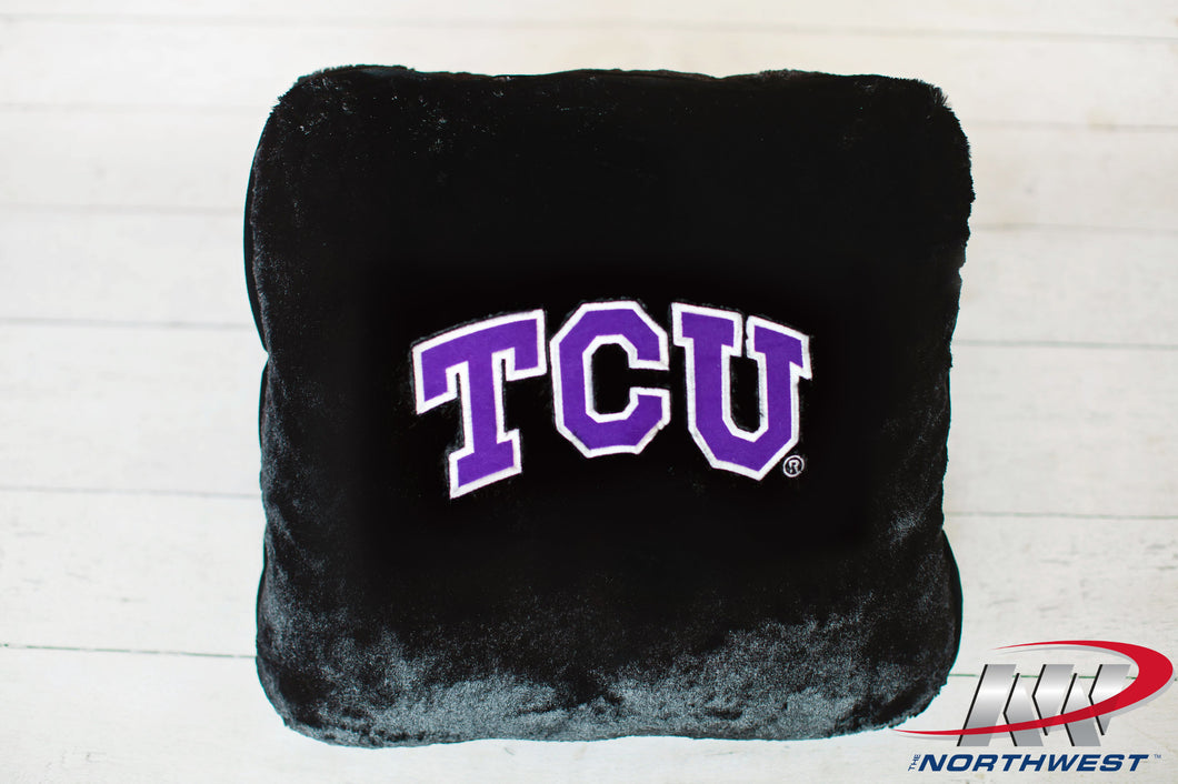 Signature 3-in-1 TCU Tray Pillow