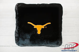 Signature 3-in-1 Texas Tray Pillow