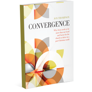 Convergence - Study Guide