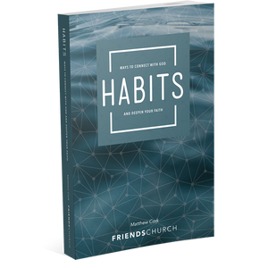 Habits Study Guide