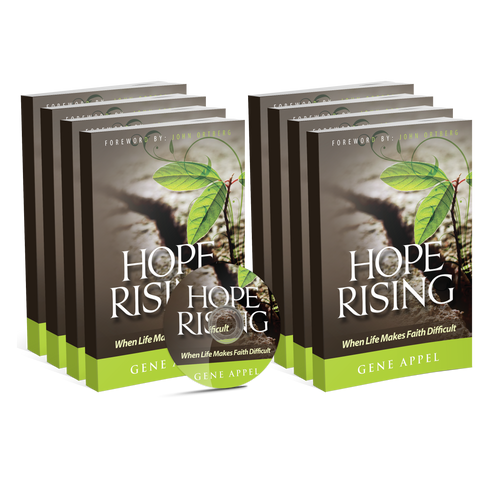 Hope Rising - Group Kit