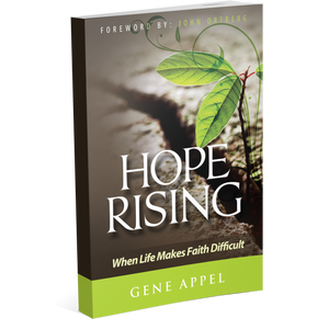 Hope Rising - Study Guide
