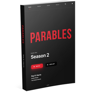Parables: Season 2 and 4