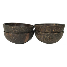 Coconut Bowls - Wholesale - Truly Vegan