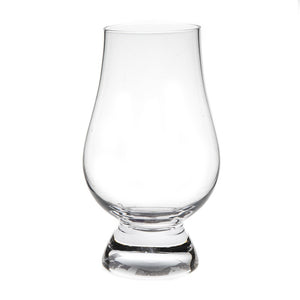 Potion House Scotch Tasting Glass