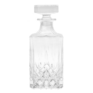 Potion House Dublin Decanter